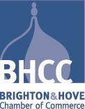 Member of BHCC