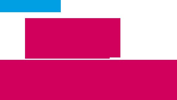 Sponsor of Jodi Awards