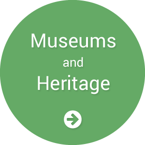 Museums and Heritage Sites