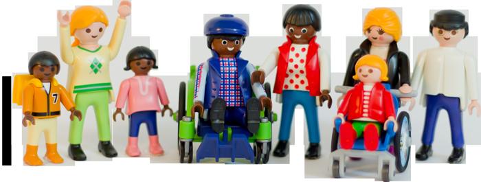 playmobil group homepage