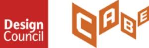 Alt Cabe Logo